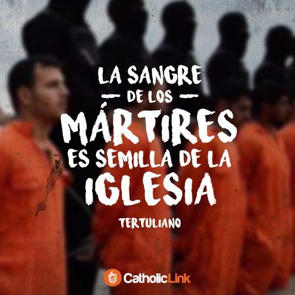 martires