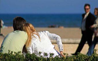 10 temas de los que debes hablar antes de casarte (sino tu matrimonio podría ser nulo ;))