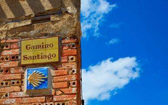 Una peregrinación se asemeja mucho a la propia vida. 6 enseñanzas que me dejó el Camino de Santiago