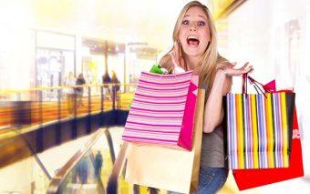 ¿Es posible vivir la austeridad en el mercado del consumismo? 5 preguntas que debes responder