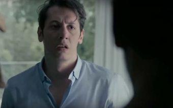 Este irónico video nos muestra que la principal causa de los divorcios no es la infidelidad. ¿Sabes cuál es?