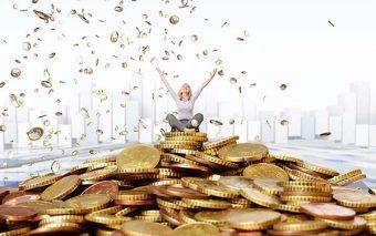 ¿Qué es lo que verdaderamente nos enriquece? (comentario al Evangelio)