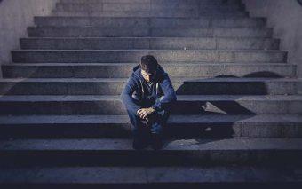 ¿Por qué nos va mal y lo pasamos pésimo, si intentamos hacer las cosas bien?