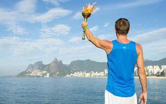 Testimonios Olímpicos. 7 historias para conmoverse