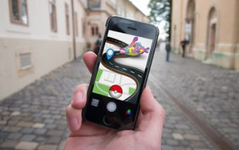¿Qué nos dice Pokemon Go de los jóvenes y de nuestro modo de evangelizar?