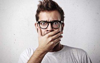 «Obvio, como tú eres católico…». 12 típicas frases prejuiciosas sobre nuestra fe