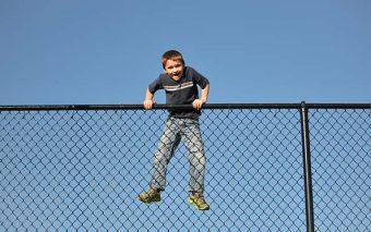 Ante la tentación… ¡Huye! 12 Estrategias para salir bien parado en esos momentos de lucha