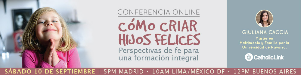 Curso_familia_Post_web