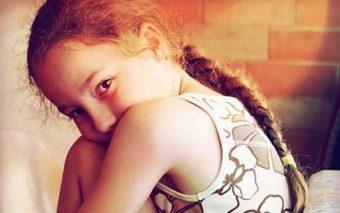 Guerra por la niñez. La escalofriante realidad sobre los programas de educación sexual