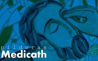 Medicath: médicos que no solo curan el cuerpo