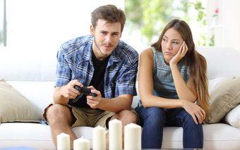 15 consejos útiles cuando sales con una persona que no tiene fe