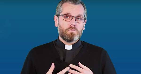 Confesión, La confesión explicada por los niños (un video genial)