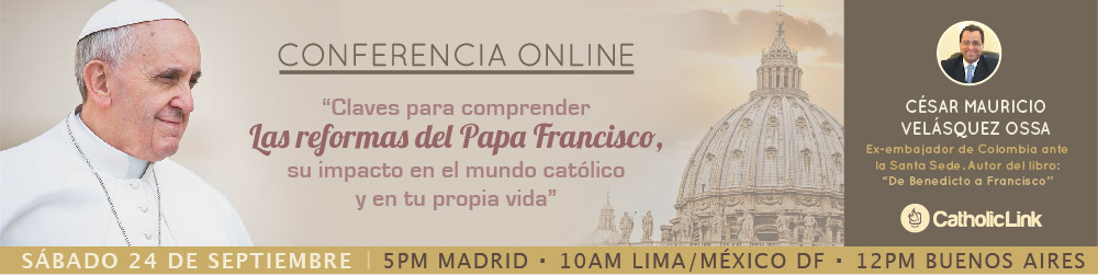 curso_iglesia_post_web