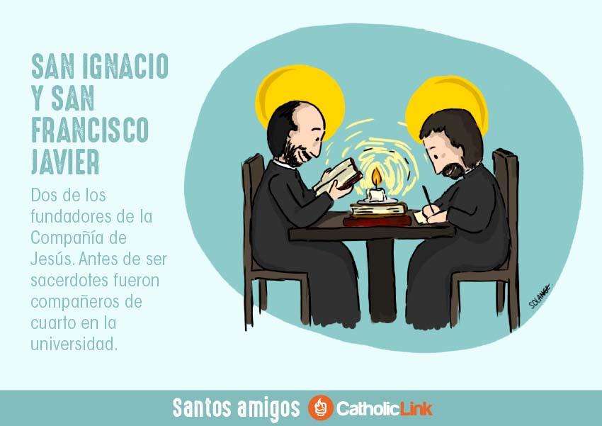 santos4