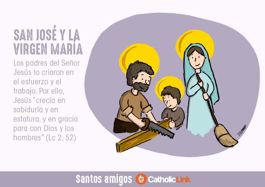 santos6
