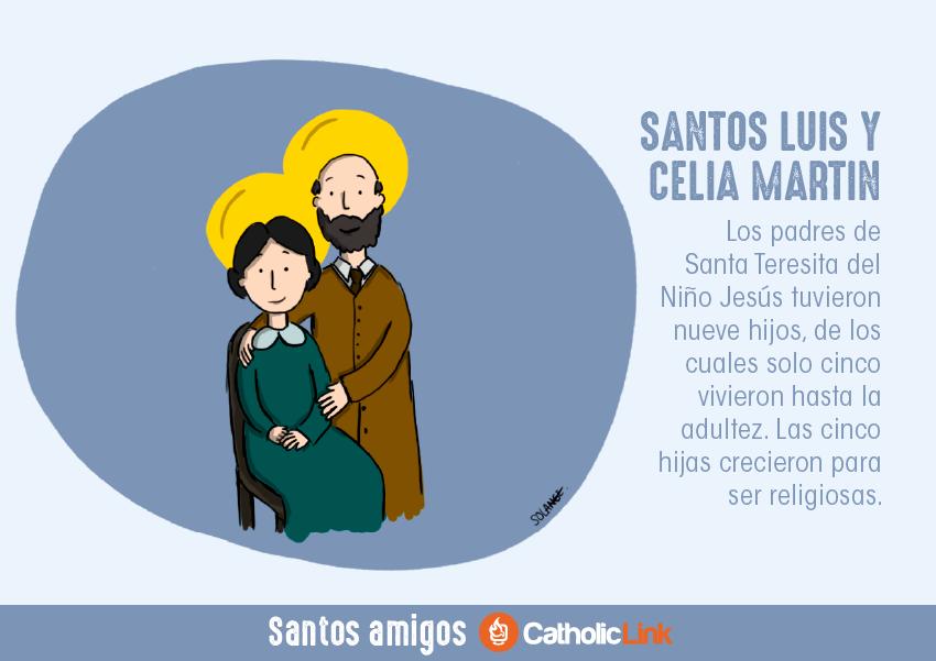 santosamigos-07
