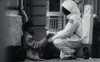 La santidad exige un amor de otro mundo (Video espectacular)