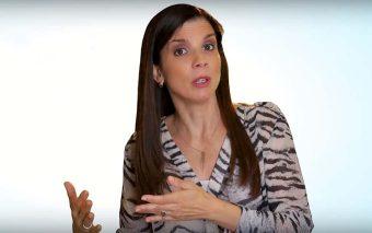3 razones contundentes por las cuales tus hijos deben creer en Dios