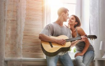 ¿Cómo podemos encender el fuego del primer amor? 7 consejos imperdibles