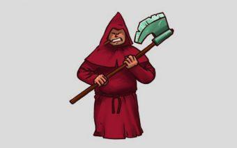 (Quiz) ¿Cuán despreciable y malvadísima fue la Santa Inquisición?