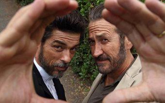Película apostólica recomendada: «Si Dios quiere» (2015)
