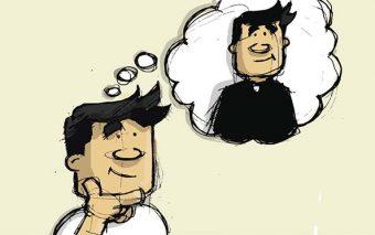 ¿Cómo saber si Dios me llama? 7 claves para discernir una posible vocación a la vida consagrada