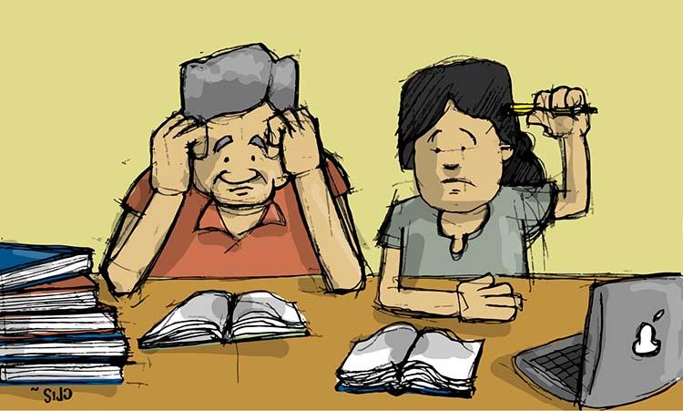 padres-estudiando