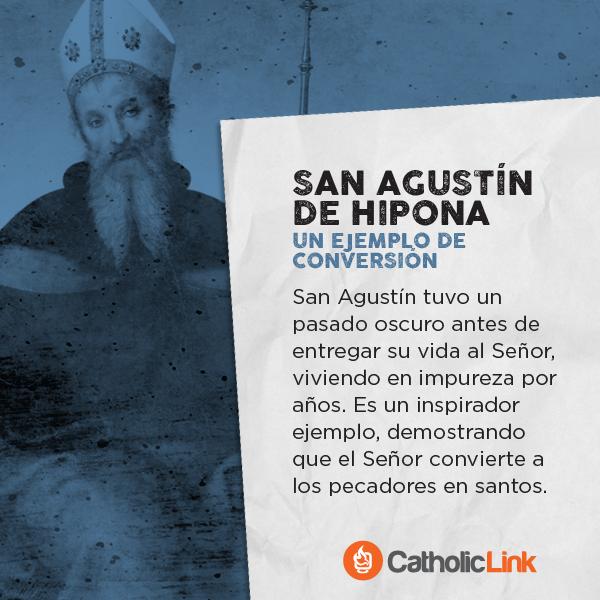san-agustin