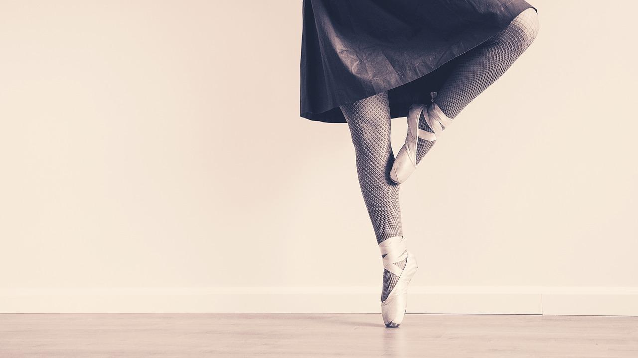 ballet-1553359_1280