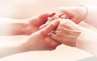 Este video me aclaró la diferencia entre la compasión y la caridad