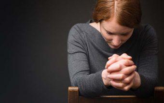 ¿Para qué necesito un retiro espiritual? 12 razones contundentes