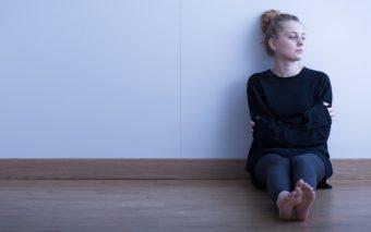5 pasos espirituales para relacionarnos mejor con nuestro pecado