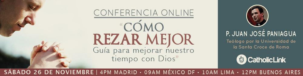 curso_oracion_post_web