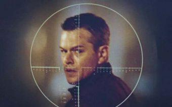 5 verdades sobre la vida cristiana que la trilogía de Bourne me recordó
