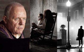 3 películas sobre la existencia del demonio (especial para los incrédulos)