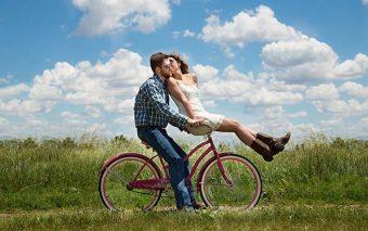 Un emotivo mensaje de un hombre sobre el matrimonio: «No estarás solo con una mujer»