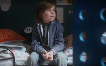 Este comercial nos recuerda que no hay nada que reemplace el amor de papá y mamá