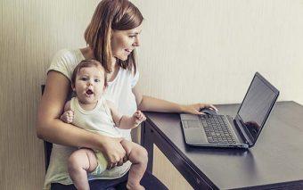 La ilusión de creer ser un buen profesional por no tener hijos