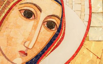 (Quiz) ¿Cuánto sabes sobre los Dogmas Marianos?