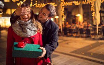 10 regalos de Navidad que no cuestan un centavo