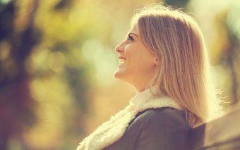 Los 8 consejos de Jesús para ser feliz (comentario al Evangelio)