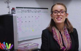 ¿Vives para trabajar o trabajas para vivir dignamente? Un divertido video
