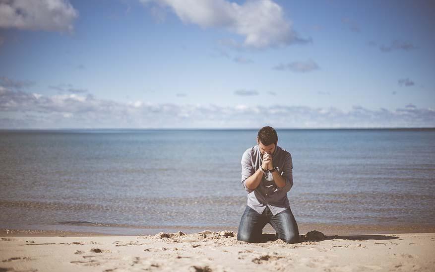 Papá, 7 consejos para un papá cristiano en el cuidado y la crianza de los hijos