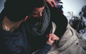 El mejor checklist espiritual antes de casarse (especial para aquellos que están comprometidos)