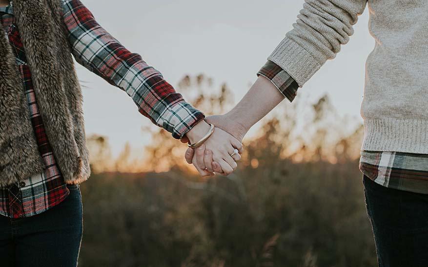 Checklist, El mejor checklist espiritual antes de casarse (especial para aquellos que están comprometidos)