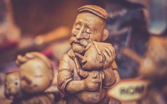 7 consejos para un papá cristiano en el cuidado y la crianza de los hijos