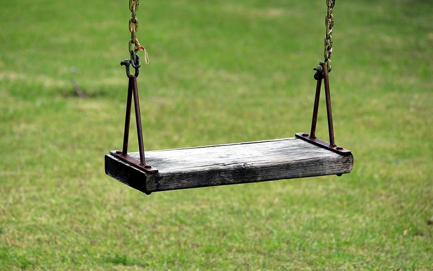 Delitos, ¿Qué hace la Iglesia con los delitos? Un recurso para entender la finalidad de las penas espirituales