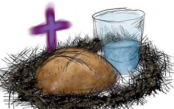 ¿El ayuno durante la Cuaresma se lo ha inventado la Iglesia o se remonta a la época de Jesús?