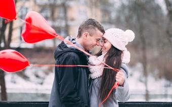 ¿Sabemos amar? El amor es un arte que también se puede aprender