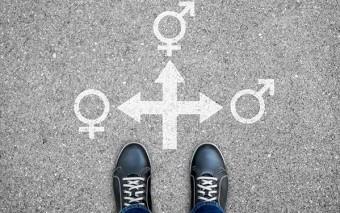 (Quiz) ¿Cuánto sabes sobre la ideología de género?